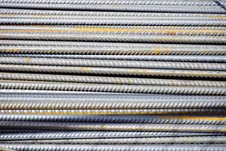 陆钢铁业 碳达峰及降碳行动方案成型