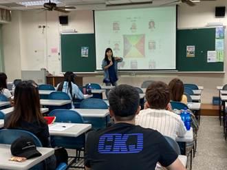 勞工局委託靜宜大學開辦22門課程 嘉惠海線進修更便利