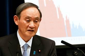 日本若爆第4波疫情 在野黨要闢內閣總辭戰場