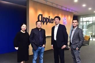 台灣獨角獸Appier正式於東京掛牌