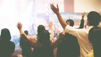 南韓邪教曝光!女信徒被迫「多人運動」 教會宛如繁殖場