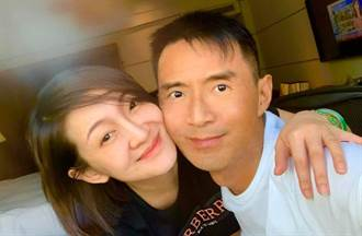 婚姻亮紅燈?小虎隊成員突認輸 要台灣妻「去找更好生活」