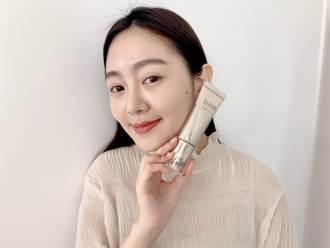 最新日本滾珠V臉法 精華結合滾輪設計養出青春肌