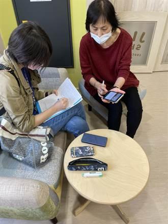 台南某托嬰中心照顧不當2幼童受傷 社會局要求限期改善