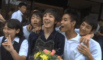岩井俊二問候台影迷 歡迎看完電影來信提問