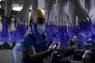 再传封杀!美国控马国「顶级手套」强迫劳动 禁止进口