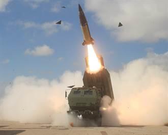 美陸軍部署遠程飛彈抗中 專家:盟友不願支持
