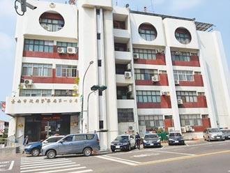 台南知名高中爆偷拍 至少3生涉案