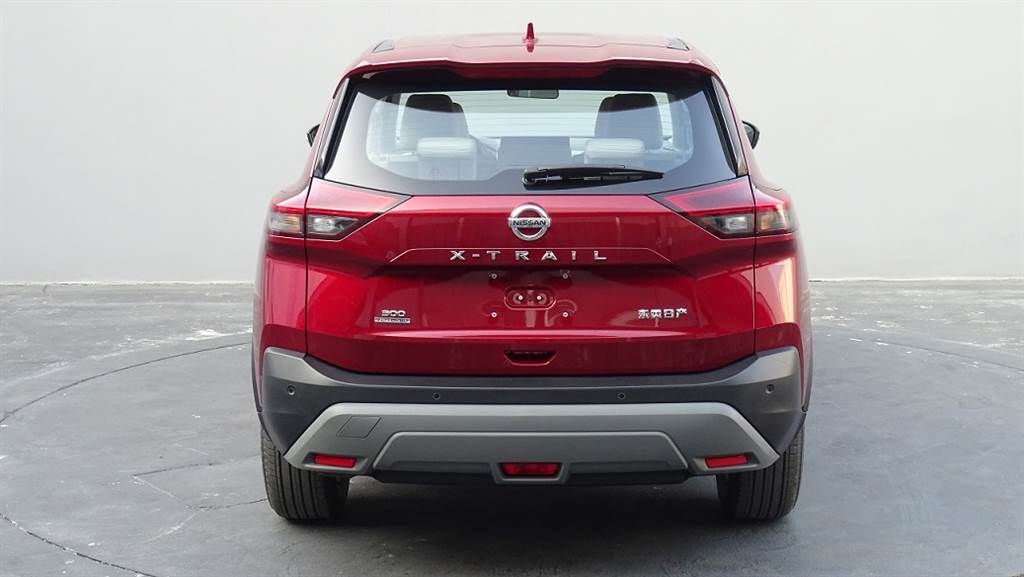 Nissan 2021 上海車展陣容公開,將發表全新一代X-Trail奇駿以及搭載 e-POWER 技術的新車