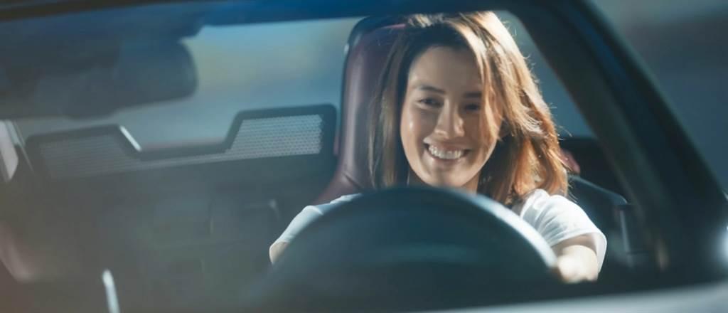 針對所有消費者同步推出「FEEL MAZDA, FEEL ALIVE」活動,於活動專頁上傳日常照片,並寫下想要達成的「活出 嚮往真我」生活體驗,就有機會免費享受由MAZDA規畫之專屬「活出 嚮往真我」行程體驗及24小時免費試駕MAZDA車款。