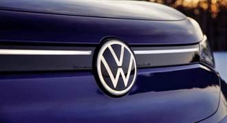 換個名字更來電?福斯準備在美國更名為 Voltswagen 「伏斯」電動車