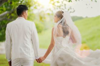 農曆出生月份婚姻運大公開 這月夀星命中藏財一輩子不缺愛