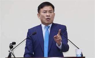 【論文案偵結】蔡英文假博士爭議 媒體人彭文正妨害名譽遭起訴