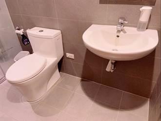 儲藏室、浴室該清了!收納師親自示範整理撇步