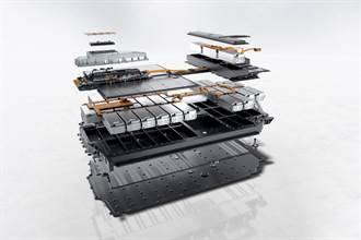 Porsche宣佈開發以矽為基底的「高溫」電池 未來將用於限量版高性能車款中