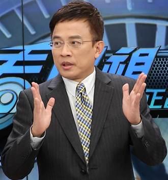 【論文案偵結】遭起訴 彭文正強勢回應「全面還擊」  網友暴動了