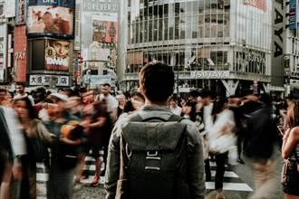 為何台灣人愛去日本工作?過來人爆內幕:回台開心很多