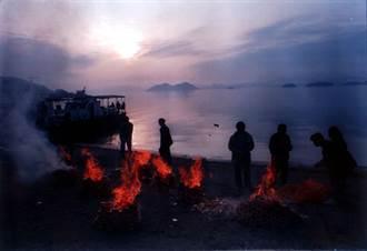 社會10點檔》千島湖船難 台灣遊客遇匪攔船打劫24人鎖船艙燒死