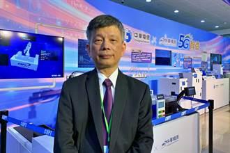 《半導體》精測攻5G智慧製造 擬設新公司獨立發展