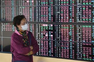 科技股、高股息都變護國群山 台股Q1漲幅電爆中日韓