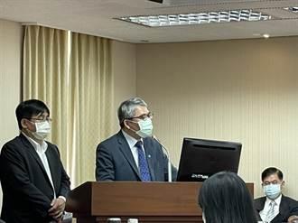 內政部:台北市房貸負擔率上升1.98% 全國平均房價上升1.56%