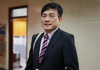 北檢起訴彭文正 名嘴曝疑點「有拿證據啊」斷言判決結果
