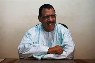 中時專欄:嚴震生》尼日獨立60年 政權首次和平轉移