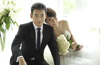 53歲焦恩俊被林千鈺業障說激怒 突認7年婚分手:祝妳幸福