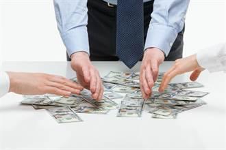 外商工作海量薪資卻普普? 網揭真相超現實:沒別的理由