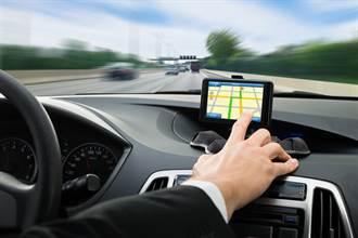 以前沒導航怎麼開車?老司機揭神幫手:根本最強GPS