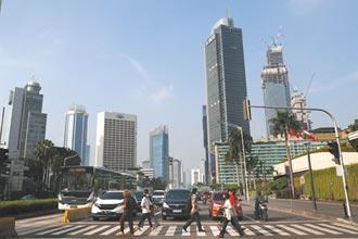 專家傳真-東南亞中小企業融資難的隱憂及防範