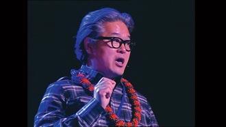 Archegos基金操盤人 Bill Hwang系出名門 立志賺大錢