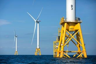 美加速風電開發 創造就業