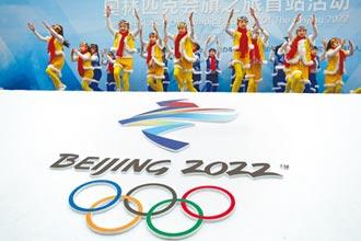 歐美政府 無意抵制北京冬奧