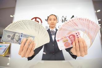 中國瘋基金 2月大增逾兆人民幣