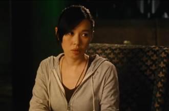 小鞏俐10年拿8國際影后 與名導愛情長跑被分手慘墮胎 42歲狀態驚人
