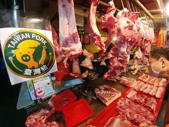 美貿易報告 關切萊豬原產地公告暗示食安疑慮