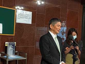 華視入駐52台 文化部長李永得:尊重NCC