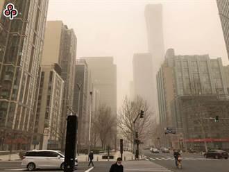 落實房子不是用來炒的 北京首批商品住宅用地出讓公告