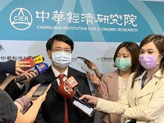 連5個月景氣高速度擴張 3月臺灣PMI 62.7