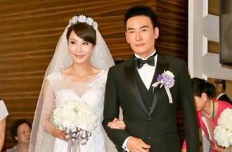 焦恩俊、林千鈺宣布離婚 6年婚姻劃下句點