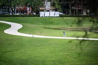 寶輝建設躍升國際城區開發商 打造都市綠色家園城市新風貌