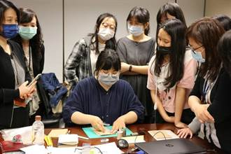 支持學子多元發展 中華開發技藝職能獎學金徵件中