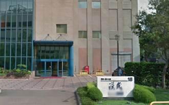竹科漢民科技主管染疫 接觸者48人檢驗結果出爐