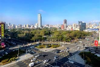永慶房產南台灣突破270店  2020年圓滿成交近13,000件 全台最多