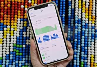 蘋果iOS 14.5納入全新Siri聲音 並修復電池健康度回報錯誤