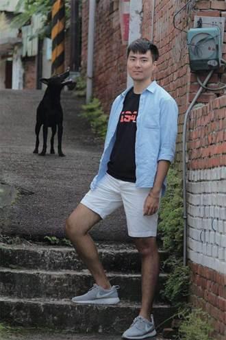 我身邊的台灣人》外省三代讓眷村文化「活」下去