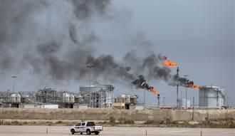 OPEC+視訊會議前 傳延長減產和增產猶豫不決