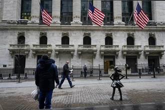 美中貿易戰、科技戰未歇 美銀預告第三場戰役要來了