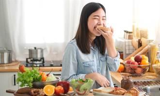 新研究:這時間前吃早餐 養生健體控血糖 效果最好